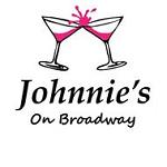 Johnnie's on Broadway