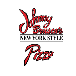 Johnny Brusco's Pizza