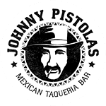 Johnny Pistolas