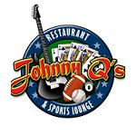 Johnny Q's