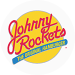 Johnny Rockets - M St NW