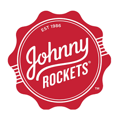 Johnny Rockets - Ontario Mills