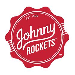 Johnny Rockets -  Rancho Cucamonga