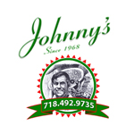 Johnny's Pizzeria