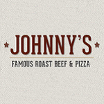 Johnny's Roast Beef & Pizza