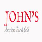 John's American Bar & Grill