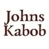 Johns Kabob