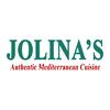 Jolina's Mediterranean Cuisine