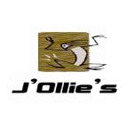J'Ollies Restaurant