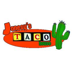 Jonesy's Taco House