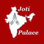 Joti Palace