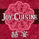 Joy Cuisine