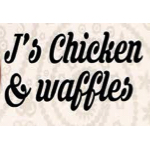 J's Chicken & Waffles
