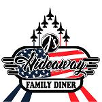 J's Hideaway Family Diner