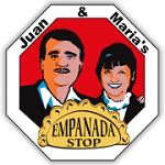 Juan & Maria's Empanada Stop