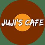 Juji's Cafe