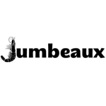 Jumbeaux New Orleans Kitchen