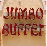 Jumbo Buffet