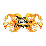 Jung's Golden Dragon II