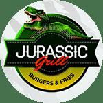 Jurassic Grill