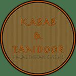Kabab & Tandoor