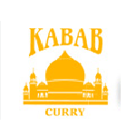 Kabab Curry Cuisine of India
