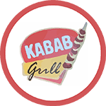 Kabab Grill Restaurant