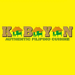 Kabayan Authentic Filipino Cuisine