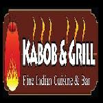 Kabob & Grill