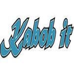Kabob It