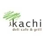 Kachi Deli Cafe & Grill