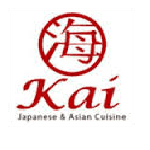 Kai Japanese & Asian Cuisine - Northwest Loop