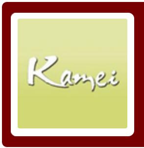 Kamei Sushi & Grill