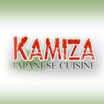 Kamiza Japanese Cuisine