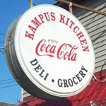 Kampus Kitchen