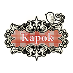 Kapok Asian, Chinese & Japanese Cuisine