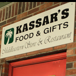 Kassar's Food & Gifts