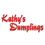 Kathy's Dumplings