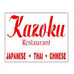 Kazoku Restaurant