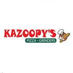 Kazoopy's Pizza