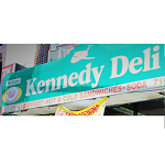 Kennedy Deli Grocery & Grill