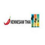 Kennesaw Thai