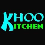 Khoo Kitchen