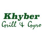 Khyber Grill & Gyro