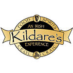 Kildare's Irish Pub
