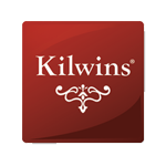 Kiliwin's Chocolate & Ice Cream