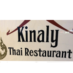 Kinaly Thai Restaurant