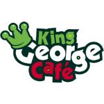 King George Cafe