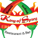 King of Spicy