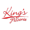 King's Pizzeria & Italian Restaurant